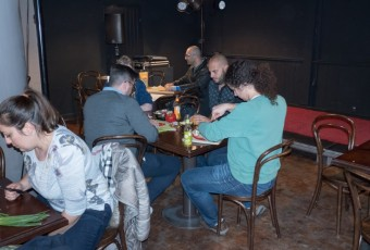 speeddating-190508-04