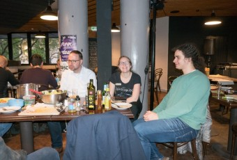 speeddating-190508-13